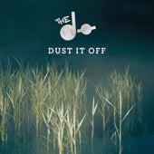Dust It Off - EP de The Dø