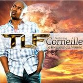Le Meilleur Du Monde (feat. Corneille) - Single de IK TLF