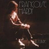 À Suivre… de Francoise Hardy
