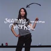 Douze fois par an de Jeanne Cherhal