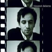Vincent Delerm by Vincent Delerm