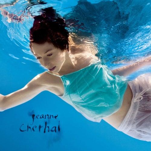 L'eau by Jeanne Cherhal