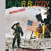 Revolution - Remastered Edition von Alpha Blondy