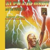 Jerusalem - Remastered Edition de Alpha Blondy