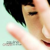 Jour de Foule (Single) de Pauline Croze