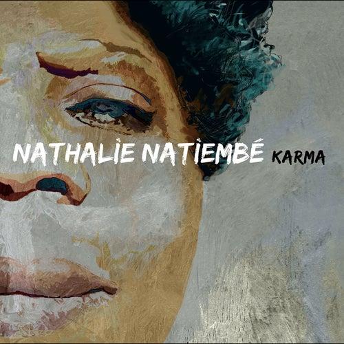 Karma by Nathalie Natiembé