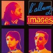 L'album de Images