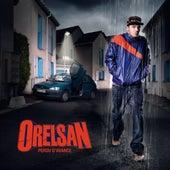 Perdu d'avance by Orelsan