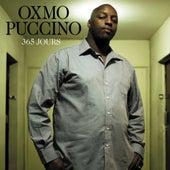 365 Jours - single de Oxmo Puccino