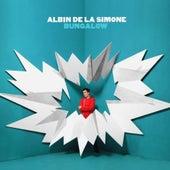 Bungalow - Nouvelle Edition (bonus concert acoustique) de Albin De La Simone