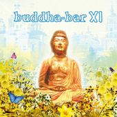 Buddha Bar XI von Various Artists