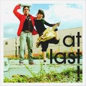At Last ! (single) de The Dø