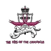 The Kiss of the Crocodile von Various Artists