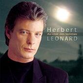 Au Clair des Femmes de Herbert Léonard