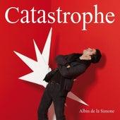 Catastrophe - Single de Albin De La Simone