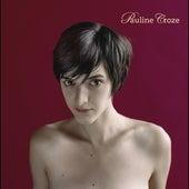 Pauline Croze de Pauline Croze