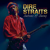 Sultans of Swing - Live in Germany de Dire Straits