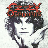Salt Lake City 1983 - Live de Ozzy Osbourne