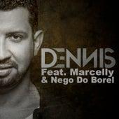 Bota um Funk pra Tocar von Dennis DJ