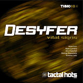 Vital Signs by Desyfer
