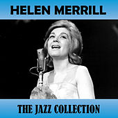 The Jazz Collection by Helen Merrill