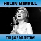 The Jazz Collection von Helen Merrill
