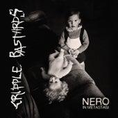 Nero in Metastasi by Cripple Bastards