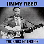 The Blues Collection de Jimmy Reed