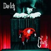 Cabaret by Das Ich