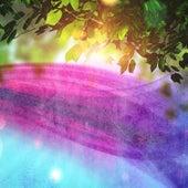 What a Wonderful R&B World by Stevie Wonder