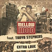 Extra Love by Mellow Mood