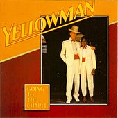 Going to the Chapel de Yellowman