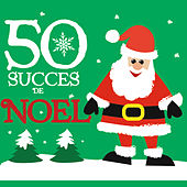 50 Grands Succès Noël de Various Artists