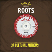Island Presents: Roots by Various Artists