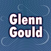 Glenn Gould Plays Bach by Various Artists