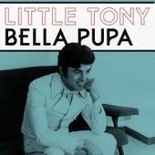 Bella Pupa von Little Tony