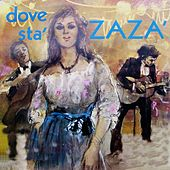 Dove sta Zazà by Various Artists