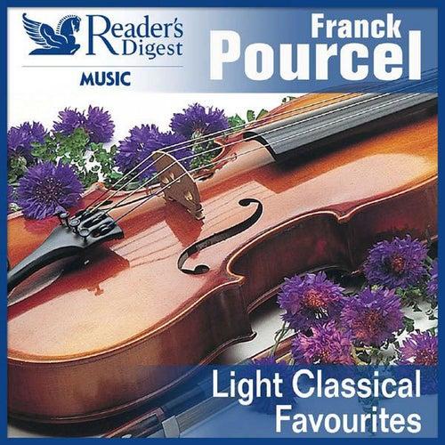 Reader's Digest Music: Franck Pourcel - Light Classical Favorites by Franck Pourcel