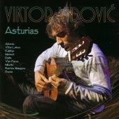 Asturias by Viktor Vidovic