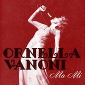 Ma mi von Ornella Vanoni