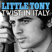 Twist in Italy von Little Tony