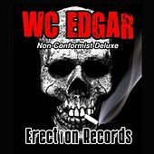 Non-Conformist Deluxe by WC Edgar