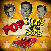 Pop Hits of the 50's de Various Artists