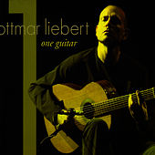 One Guitar di Ottmar Liebert