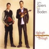 Through & Through by John Spiers
