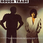For Those Who Think Young by Rough Trade