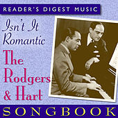 Reader's Digest Music: Isn't it Romantic - The Rodgers & Hart Songbook by Various Artists