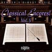 Classical Encores! Vol. 5 by Various Artists