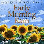 Reader's Digest Music: Early Morning Rain by Various Artists