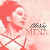 Gloria von Mina